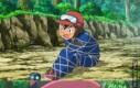 No, to Ash ma przerąbane