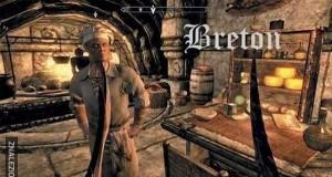 BretON/BretOFF