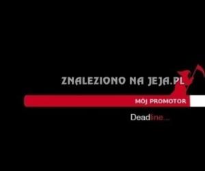 Promotor vs Ja