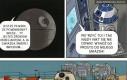 To będzie nasz mały sekret, R2...