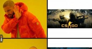 Najlepsza gra