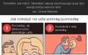 Jak robić damskie rzeczy po męsku