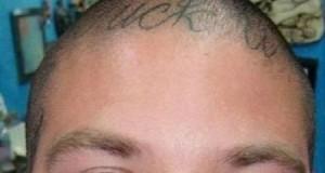 """""""Pracodawcy dyskryminują mnie ze względu na tatuaże!"""""""