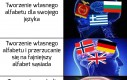 Krótka lekcja lingwistyki