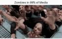 Zombie w mediach vs zombie u Jacksona