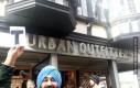 Tu kupiłem turban