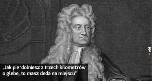 Wielki cytat wielkiego człowieka