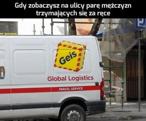 Geis...