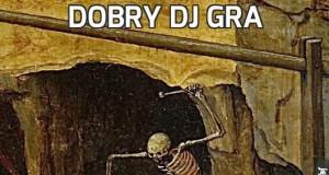 Dobry DJ gra