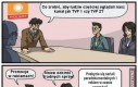 Zmiany w Polsacie