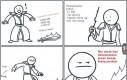 Za każdym razem w grach RPG