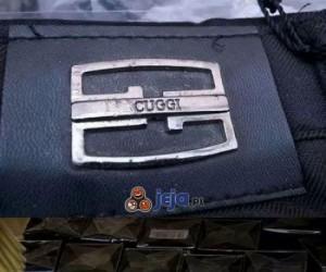Nowe marki prosto z Chin