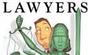 Prawnicy...