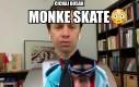 Monke Bosak