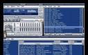 Słynny program Winamp