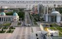 Woda, prąd i gaz są darmowe w Turkmenistanie