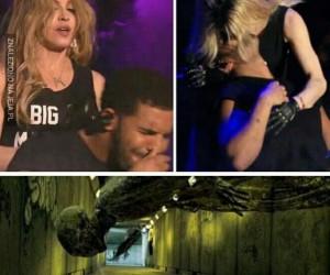 Sekret Madonny na wieczną młodość