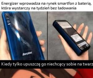 Jak Nokia