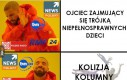 Media w Polsce