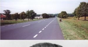 Ruskie drogi
