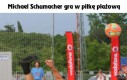 Schumacher vs Photoshop