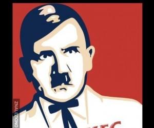 Hitler Fried Citizens?