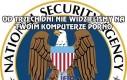 NSA się o Ciebie martwi