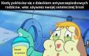 Najlepsza broń na antyszczepionkowców
