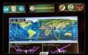 W miejscu kontroli misji Międzynarodowej Stacji Kosmicznej w Houston