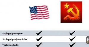 Soviet Union of America