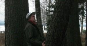 Skąd się biorą drzewce