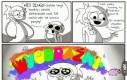 Czego używa się do tworzenia komiksów