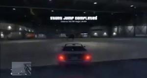 Pechowiec Brian gra w GTA Online