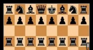 USA gra w szachy z Meksykiem
