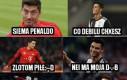 Mem piłkarski