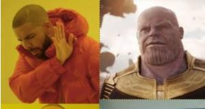 Thanos Kiepski