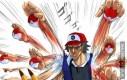 Ash... Co ty robisz?