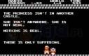Mroczniejsza wersja Mario