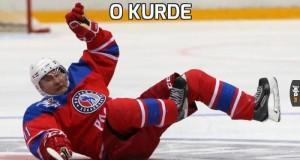 O kurde