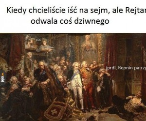 Co ten Rejtan
