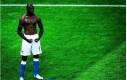 Mario Balotelli vs Photoshop