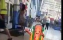 Zabrali mi hot-doga :(