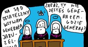 Sąd Ostateczny