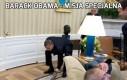 Barack Obama - Misja specjalna