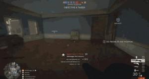 Mocarna broń