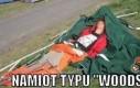 Namiot typu