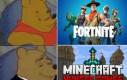 Najlepsze potyczki multiplayer