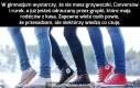 Prawdziwe realia w gimnazjach