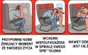 Instrukcja obsługi życia