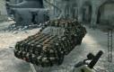 Citroen C4 - bombowe auto